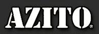 AZITO(アイトス)