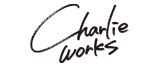 ワークストリートオリジナル チャーリーワークス