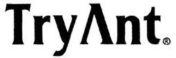 TryAnt(トライアント)